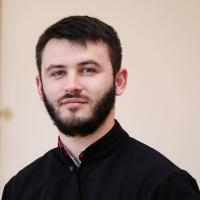 о.Віталій Сенько