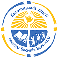 catholic-school-logo