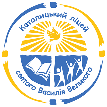 catholic-school-logo