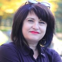 Галина Михайляк
