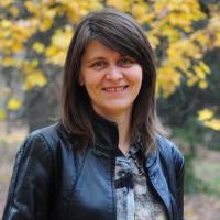 Ірина Рашкевич?1