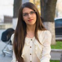 Галина Бородайкевич