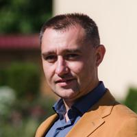 Ігор Васюта